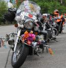 Motorradfahrer für Dankeschön-Tour am 14.Juni 2019 gesucht!